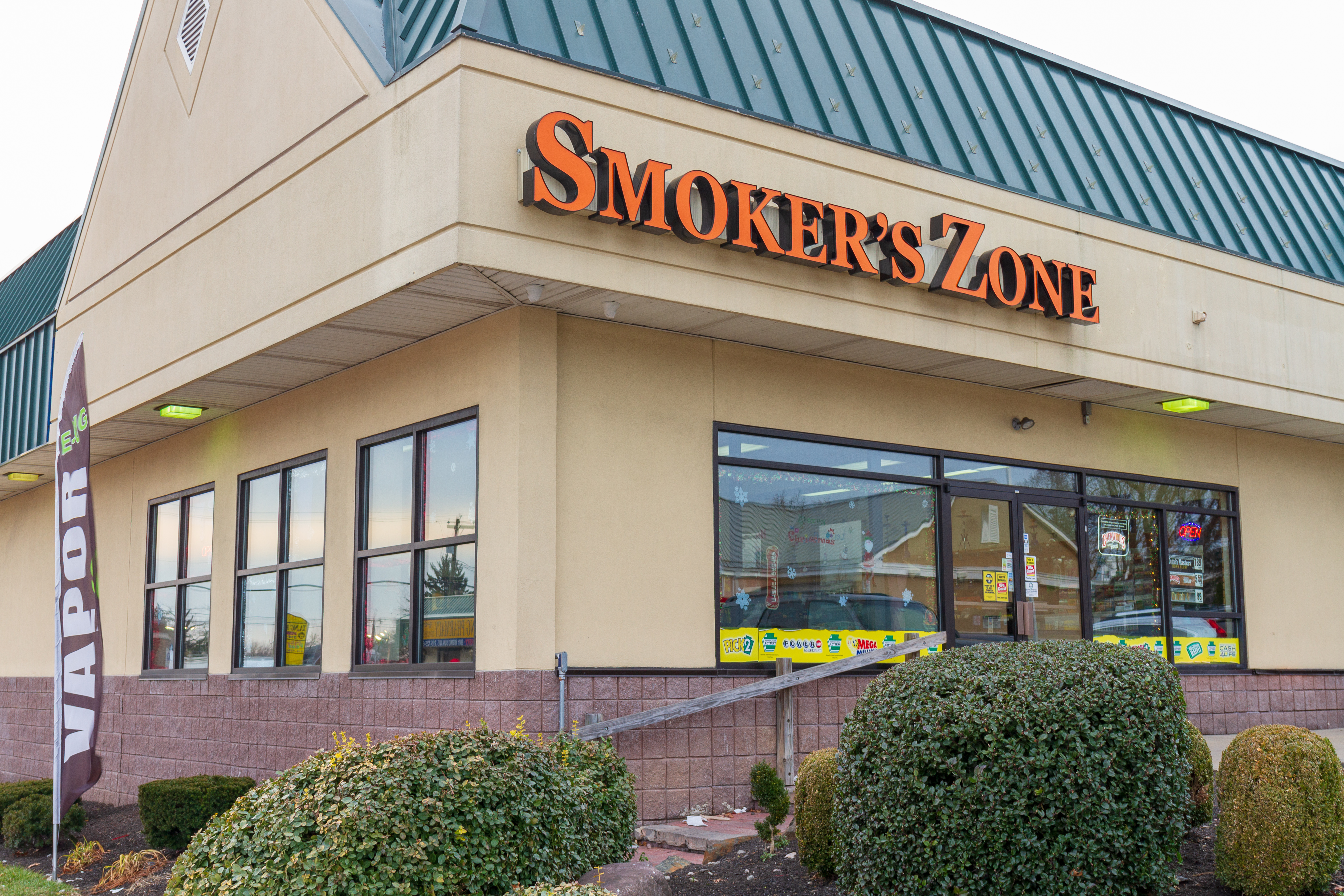 Smoker's Zone Premium Cigars Tobacco_0335